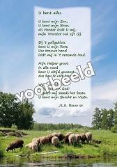 82-18 A5 gedichten set5