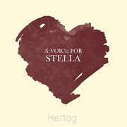A Voice For Stella