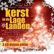 Kerst i/d lage landen Deluxe editie