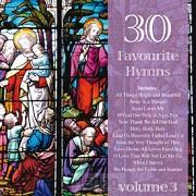 30 favorite hymns 3
