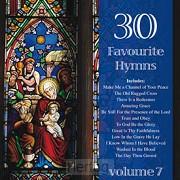 30 favorite hymns 7