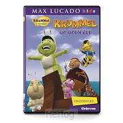 Krummel (Max Lucado) - Op Open Zee