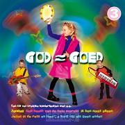 God=goed