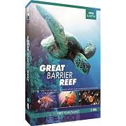 Great Barrier reef [+!+]