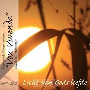 Licht Van Gods Liefde