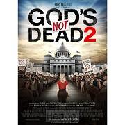 God''s Not Dead 2