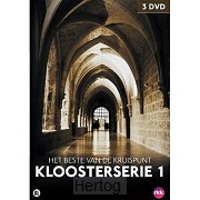 Kloosterserie 1