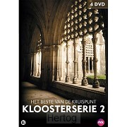 Kloosterserie 2
