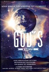 God''s Story