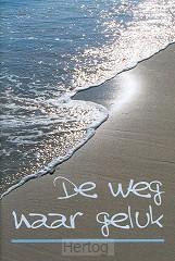 Weg naar geluk