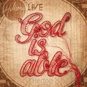 God is able digital music