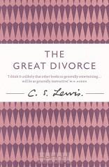 Great divorce