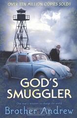 God's smugler