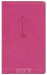 KJV - Thinline Bible