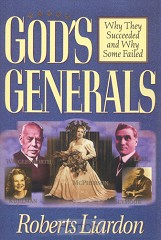 Gods Generals