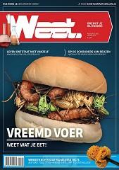 Weet magazine 2014 10 02 nr 29