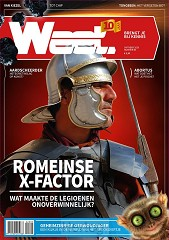 Weet magazine 2020 10 01 nr 65