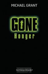 Gone honger Midprice