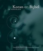 Koran en Bijbel in verhalen  POD