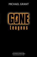 Gone - Leugens
