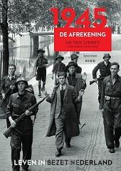 1945 de afrekening