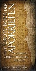 Grote boek der apokriefen