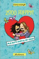 Zooo happy!