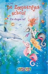 Zeepaardjesschool