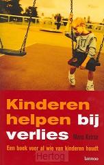 Kinderen helpen bij verlies
