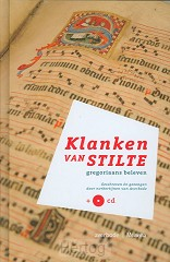 Klanken van stilte + cd