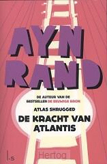 Kracht van Atlantis
