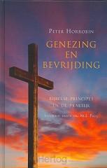 Genezing en bevrijding