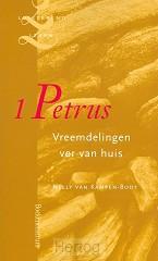 1 petrus  POD
