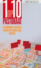 1 op 10 pastoraat