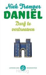 Daniel  POD