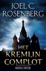 Kremlin complot