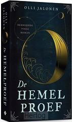 Hemelproef