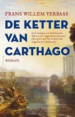 Ketter van carthago