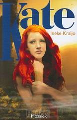 Kate  POD