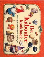 Kabouter kookboek