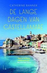 Lange dagen van Castellamare