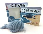 Kleine walvis