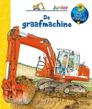 Graafmachine