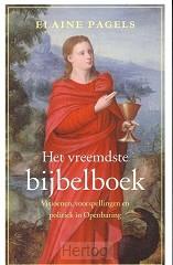 Vreemdste bijbelboek
