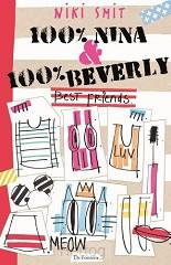 100% Nina & 100% Beverly