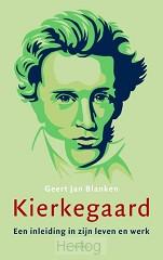 Kierkegaard  POD