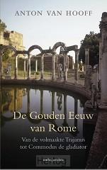Gouden eeuw van Rome