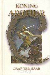 Koning Arthur nostalgische editie