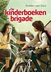 Kinderboekenbrigade