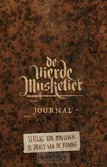 Vierde musketier journal